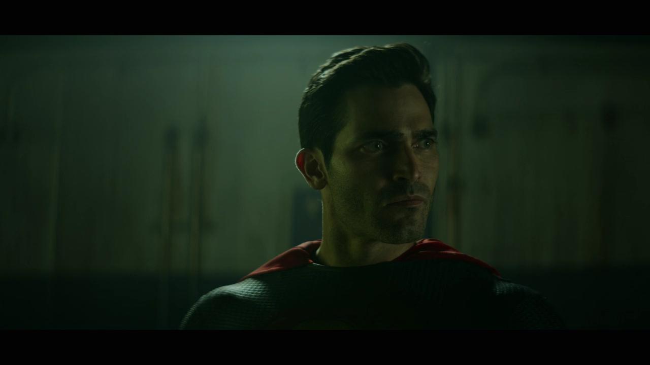 Superman.And.Lois.S01E01.720p.AMZN.WEB DL.DDP5.1.H.264 NTb.mkv 002716923